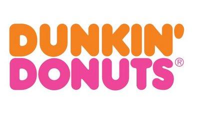 dunkin_donuts_logo