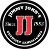 jimmy johns med logo