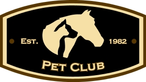 pet-club-logo-only