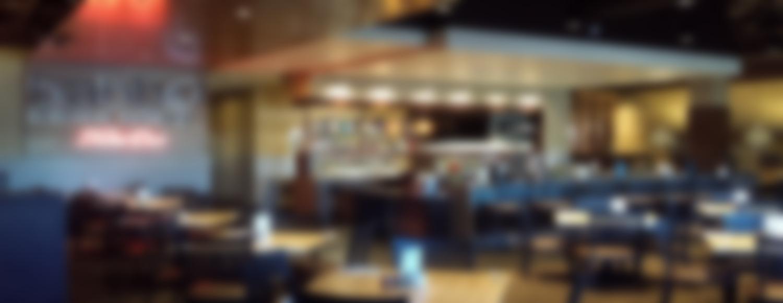 Babbo 2 Blur