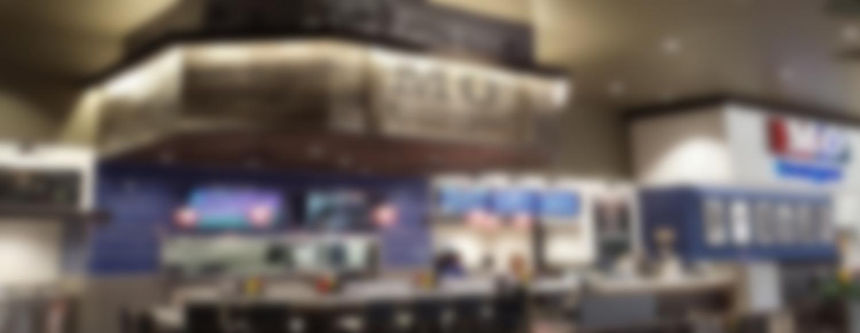 Mo Burger 1 Blur