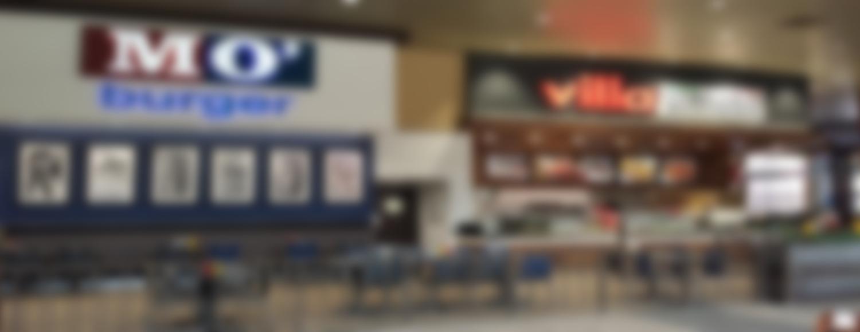 MoVilla Blur