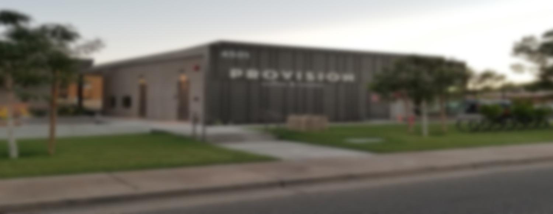 Prov Blur 1