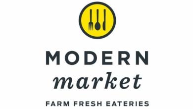 modern-market