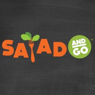 salad & go